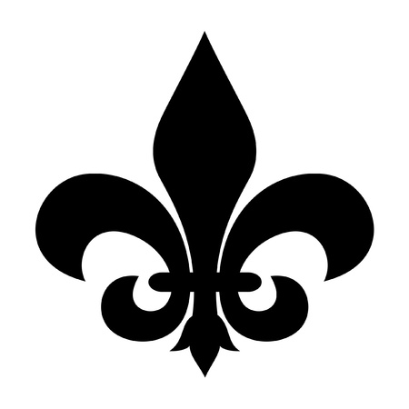 http://us.123rf.com/450wm/speedfighter/speedfighter1201/speedfighter120100011/11850032-fleur-de-lys-symbole-isole-sur-un-fond-blanc.jpg