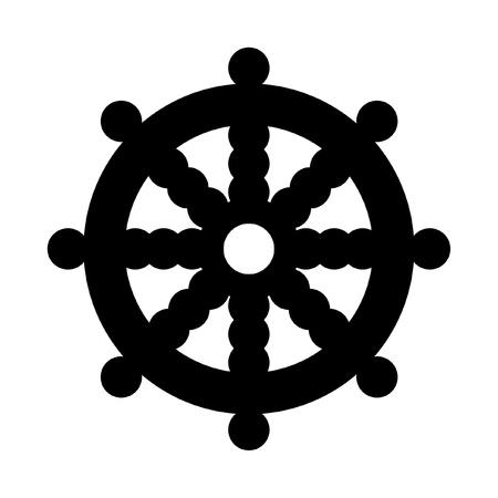 Buddhist Symbols Stock Photos & Pictures. Royalty Free Buddhist ...