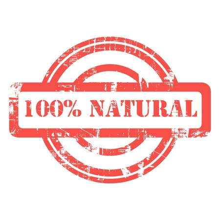 communicatio: 100% natural used red grunge stamp isolated on white background. Stock Photo