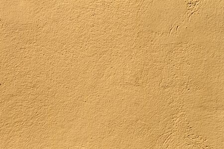 yellow stone: Abstract textured yellow stone background.