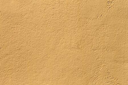 textures: Abstrakt gelb gemasert Stein Hintergrund.