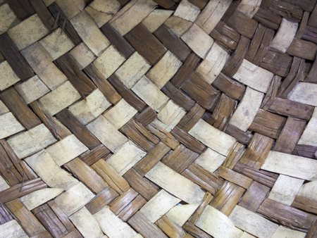 fabricate: Bamboo texture from fabricate
