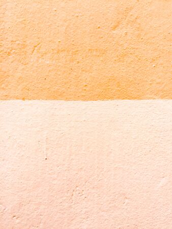 two tone: Two tone background Stock Photo