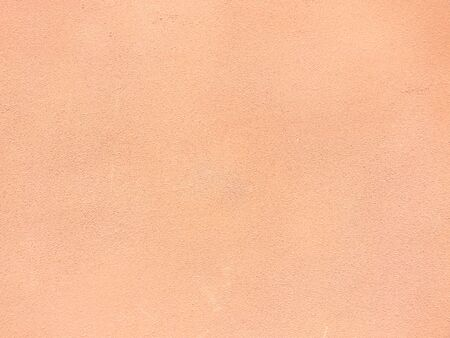orange texture: Orange texture background