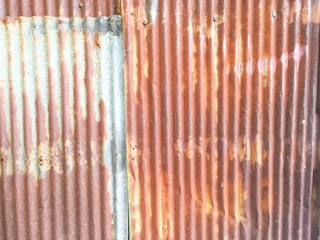 corrosion: steel texture background with corrosion
