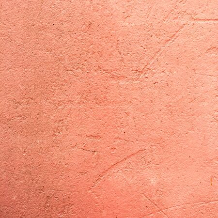 scratched: Scratched Red background