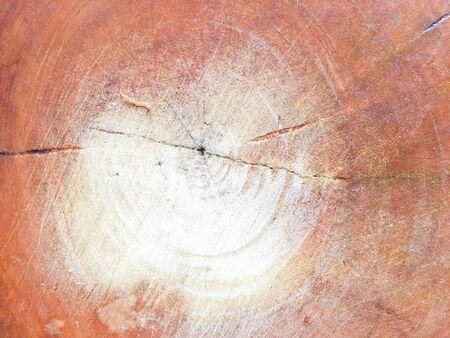 wood block: Grunge wood block texture background