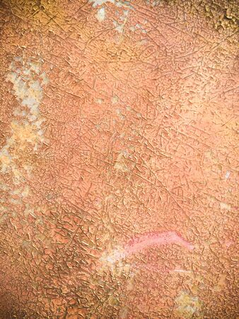 stain: Grunge old dirty corrosion stain texture background