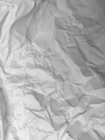corrugate: Corrugate white paper A4 texture pattern background