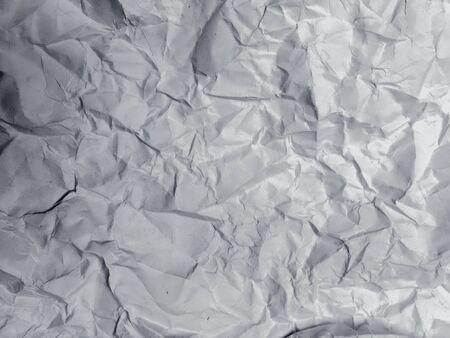 a4: Corrugate white paper A4 texture pattern background