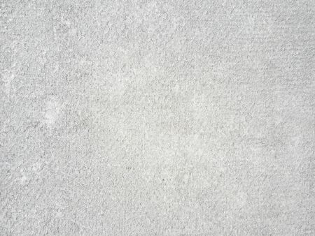 cement wall: cement wall texture background Stock Photo