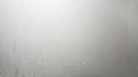 강철: 회색 철강 배경 스톡 사진