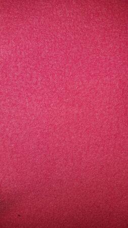 textura pelo: Fondo de la textura del pelo rojo