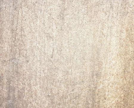 grunge wood: Grunge old wood background