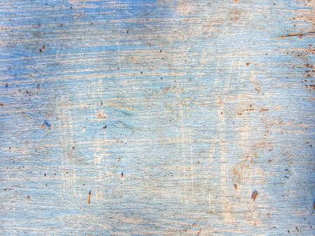 scratch: Dirty scratch wood