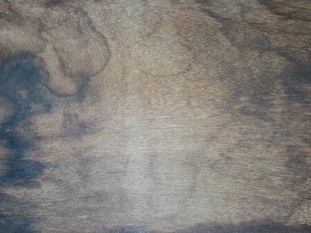 stain: black stain brown wood wall texture background