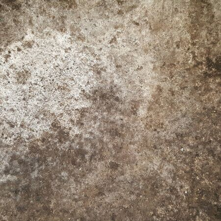 unsanitary: grunge and dirty stain on the concrete wall