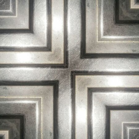texture ': stainless texture