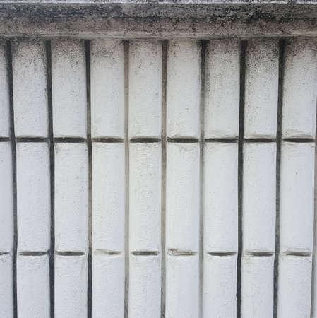 cilindro: textura cilindro de hormigón