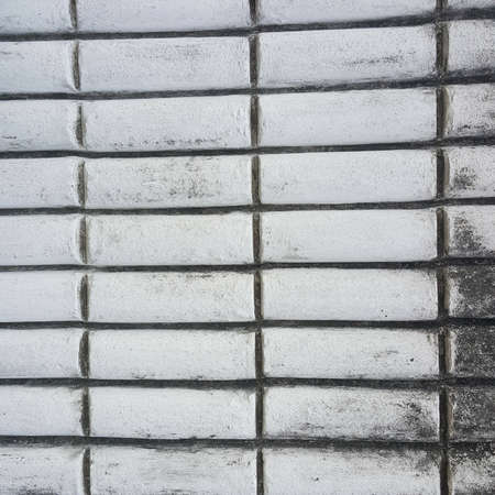 cilindro: concrete cylinder texture