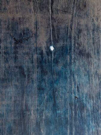 black wood texture: black wood texture Stock Photo
