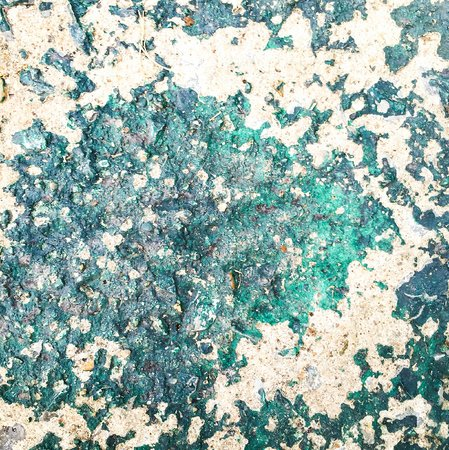 wornout: worn-out Concrete street texture