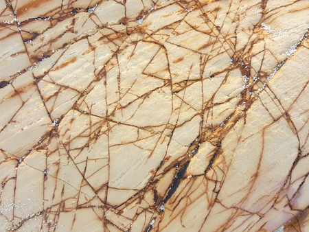 parting: crack stone texture