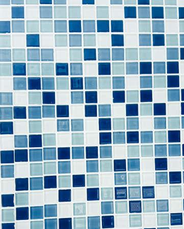 square shape: square shape texture