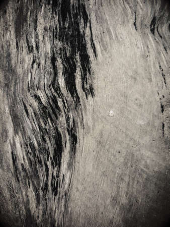 stain: grunge stain wood texture