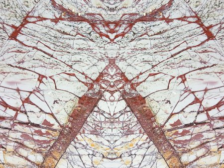 distinguish: crack stone texture background Stock Photo