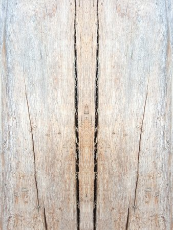 parting: crack wood texture background