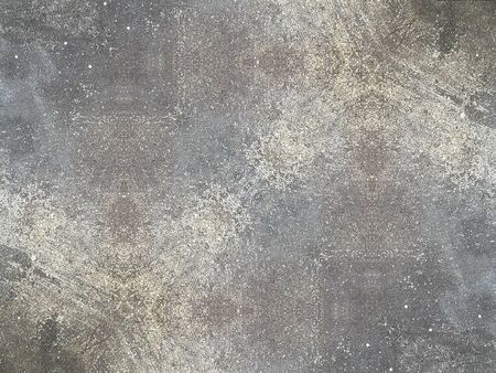 concrete: grunge concrete texture background Stock Photo