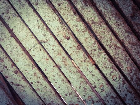 dirty: old dirty steel texture background