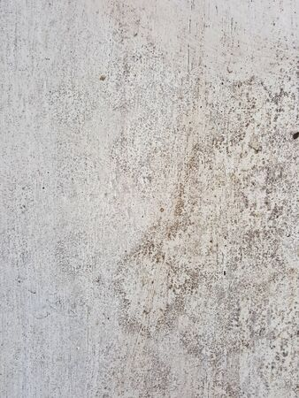 dirty: dirty stain wood texture background