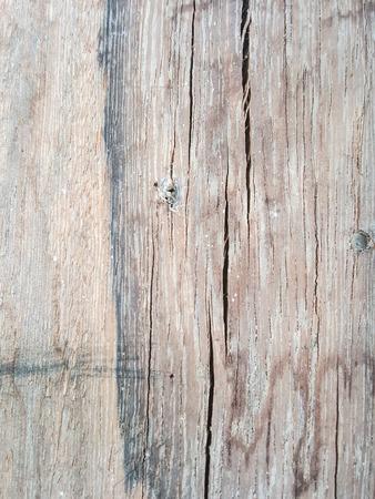 wood texture background: crack wood texture background