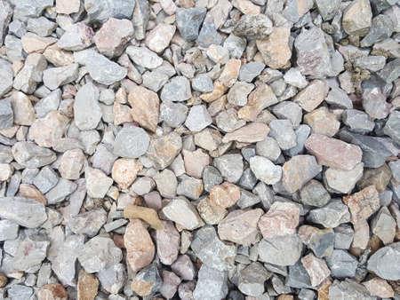 pebble: pebble stone texture background