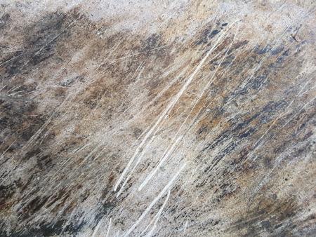 scratch: scratch crack wood texture background Stock Photo