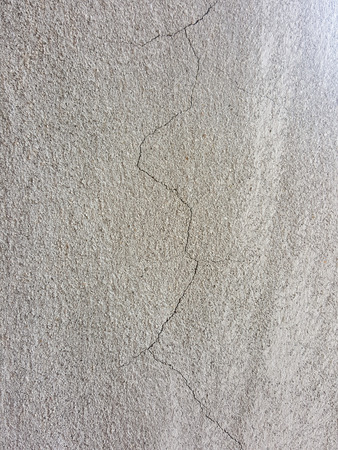 concrete: crack concrete texture background