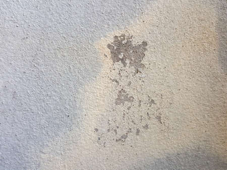 decay: decay concrete texture