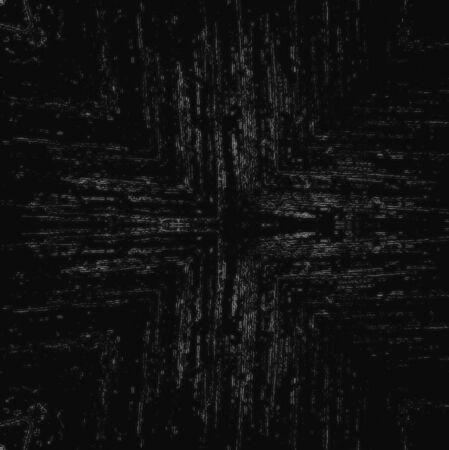 black wood texture: black old wood texture