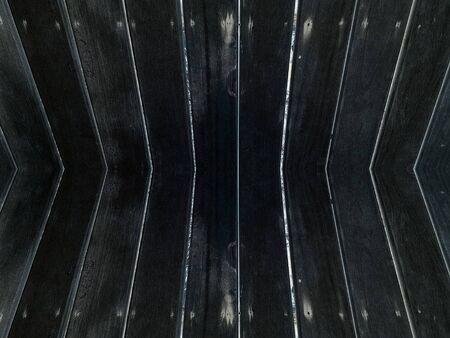 black wood texture: black wood texture background