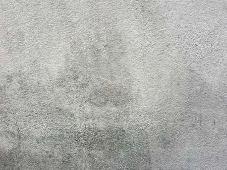 grunge stain concrete texture background Stock Photo