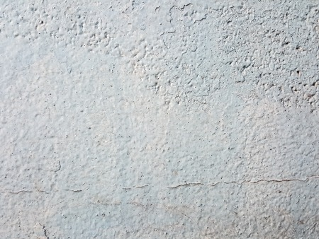 parting: crack concrete wall texture background