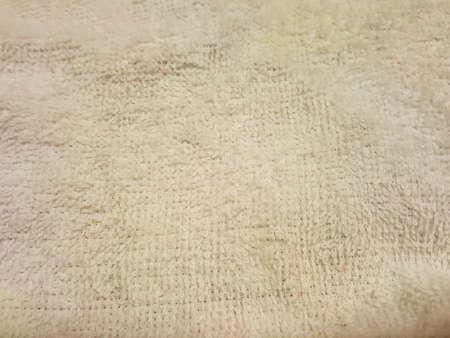 white carpet: white carpet texture background