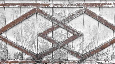 diamond background: diamond shape wood texture background