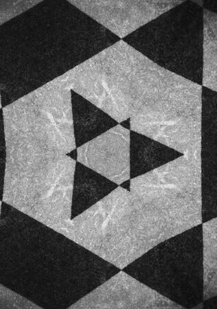 diamond background: Diamond hair texture background