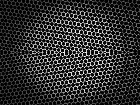 background texture: black dot texture background