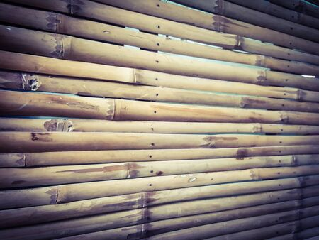 background texture: bamboo texture background Stock Photo