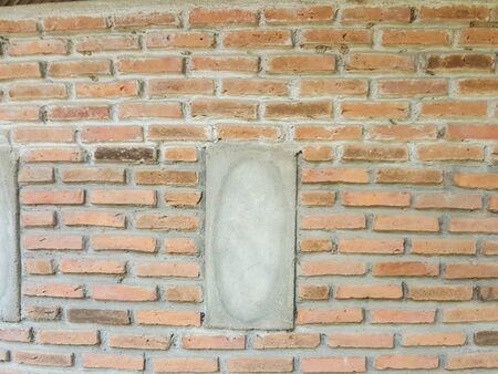 unsanitary: grunge wall brick wall texture background