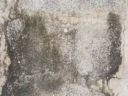 grunge concrete texture background Stock Photo